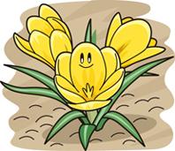 1.16*花を咲かせる*93-99.2.jpg