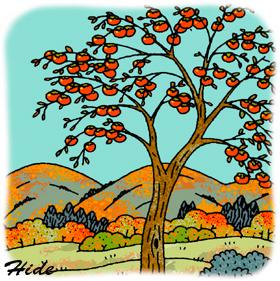 10.10*故郷の秋の風景*72-230.5.jpg