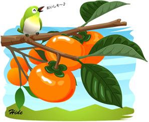 10.12*メジロと甘柿*60-211.4.jpg