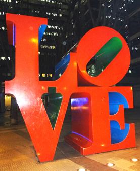 10.18*LOVE*37.8-273.5.jpg