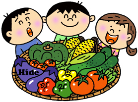 10.20*野菜大好き*72-167.8.jpg