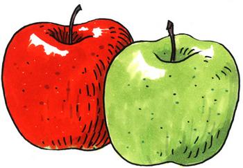 11.14*赤と青のりんご*45-389.2.jpg