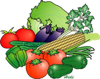 11.2*野菜の高騰が*40-260.1.jpg