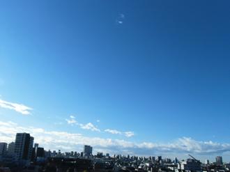 12.18*青空*6.2-238.8.jpg