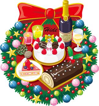 12.25*クリスマス*30-347.2.jpg