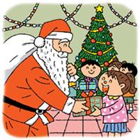 12.8*クリスマス*72-118.4.jpg