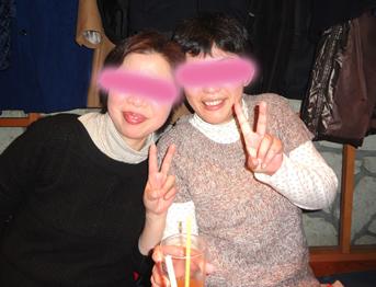 15.2.12*新宿ちゅらり*37-263.3.jpg