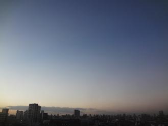 18.11.30*早朝*25-238.1.jpg