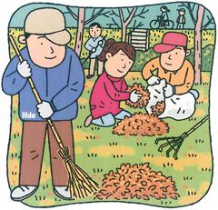 18.12.12*公園の掃除-2*75-162.4.jpg