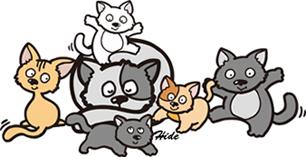 18.12.19*猫ちゃん*38-140.7.jpg