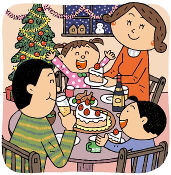 18.12.8*家族でクリスマス.jpg