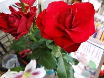 19.10.13*赤いバラを*35-430.9.jpg