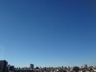 19.10.13*am7*台風一過*28-223.4.jpg