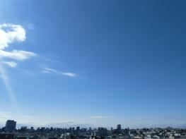 19.2.12*いいお天気です。5.1-151.8.jpg