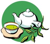 19.2.13*日本茶70-95.6.jpg