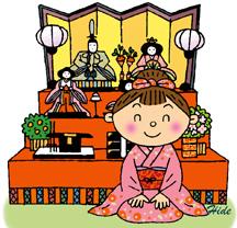 19.2.17*ひな祭り*80-131.6.jpg