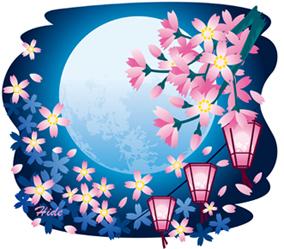 19.3.31*夜桜*30-207.2.jpg