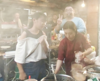 19.8.24*料理のうまい中井君20-2.18.jpg