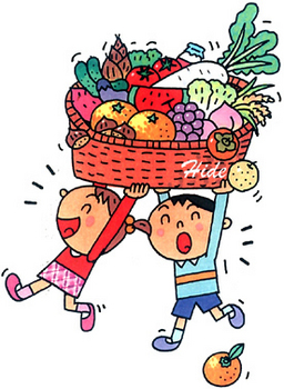 19.9.28*おいしい野菜・果物72-304.jpg