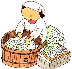 19.9.28白菜の漬物*72-165.2.jpg
