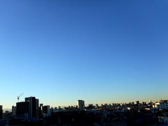 20.12.16*陽はまた昇る*23-238.1.jpg