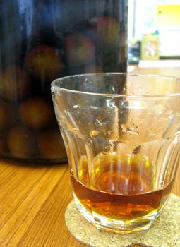 2012.7.3*梅酒/25年前*38.jpg