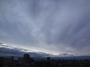 2018.12.9*早朝の雲*22-184.4.jpg