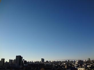 2019.1.2の朝*25-238.1.jpg