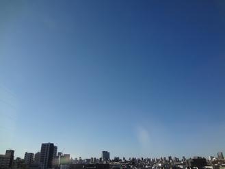 2019.10.5*朝の空*25-238.1.jpg