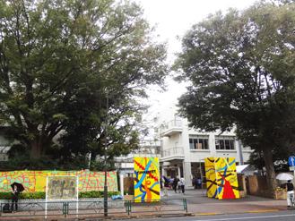 2019.10.6-雨の東大附属銀杏祭*30.57-238.1.jpg