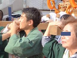 2019.8.24*大人神輿の孫*45-243.9.jpg