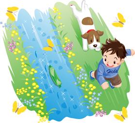21.4.7*春の小川*205.2.jpg
