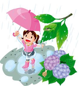 21.6.6用*梅雨時に散歩*30-232.6.jpg