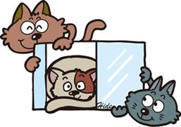 21.7.31*三匹の猫*65-136.3.jpg