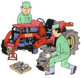 4.6*農機の点検修理*90-223.1.jpg
