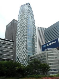 5.16*東京モード学園*5.15-239.jpg