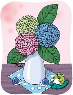 5.2-紫陽花*66-206.8.jpg