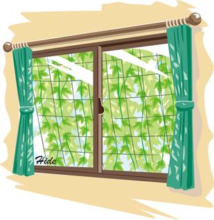 5.27*緑のカーテン*32.5-287.jpg