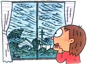 6.12*今日も雨?65-187.8.jpg