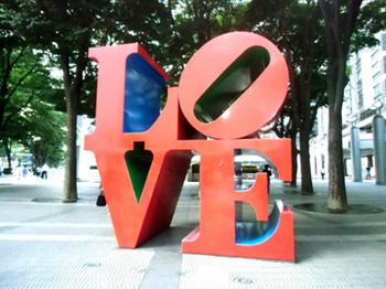 6.20*LOVE*64.4-284.8.jpg