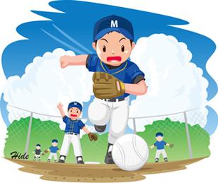 6.6**野球少年*30-233.7.jpg