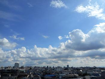 7.16* 午後の空*26-438.7.jpg