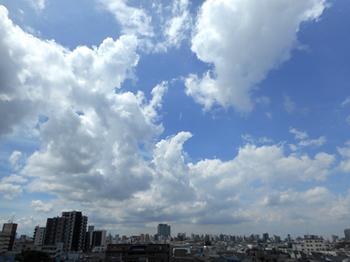 7.16*朝方の空*26-438.7.jpg