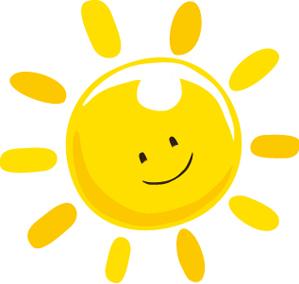 7.17*太陽君?68-248.8.jpg