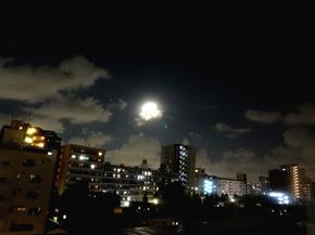 7.25*夜*綺麗な月*22-184.4.jpg