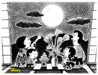 9.15*家族でお月見*92-266.6.jpg