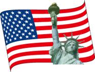 アメリカ合衆国・国旗60-78.3.jpg