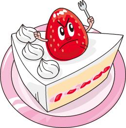 ケーキよ良くなれ*72-199.6.jpg