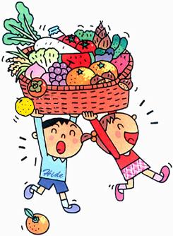 再・野菜果物が一杯*72-239.7*.jpg