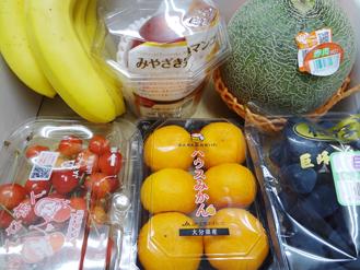 果物で癒し?25-238.1.jpg